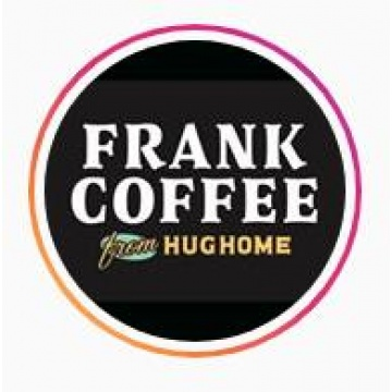 FRANKCOFFEE and WORKSHOP
